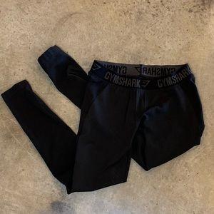 Gymshark Pants - Gymshark workout pants